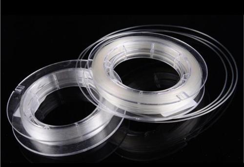 浙氟龙®-FL2005挤出级聚偏氟乙烯