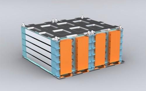 浙氟龙®FL2100锂电级聚偏氟乙烯