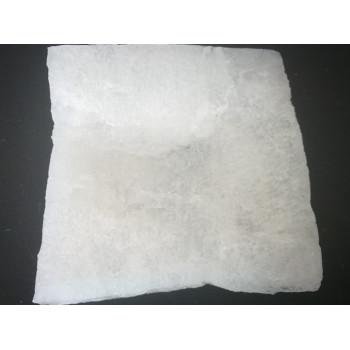Flurine®M Series Fluoroelastomer