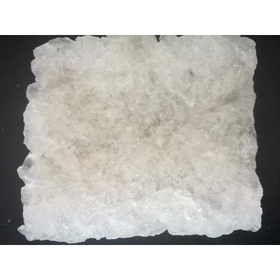 Flurine®H Series Fluoroelastomer