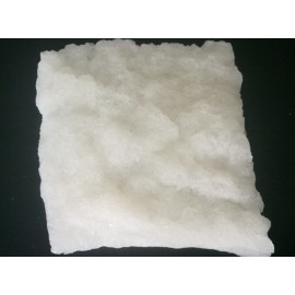 Flurine®PC Series Fluoroelastomer