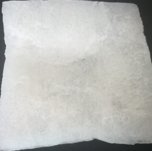孚诺林®M系列氟橡胶