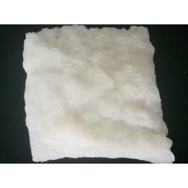 孚诺林®PC系列氟橡胶