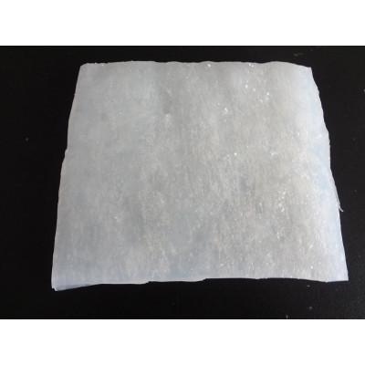 孚诺林®宽分子量分布氟橡胶