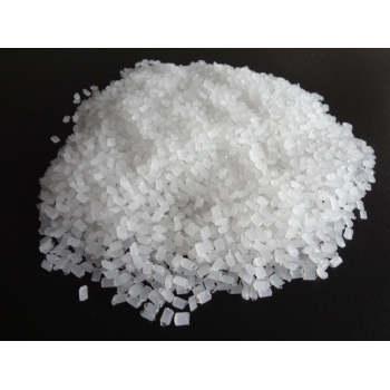 浙氟龙® 2011—注塑级聚偏氟yabo400