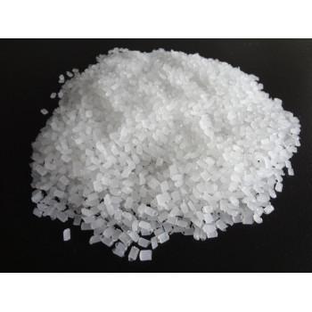 浙氟龙® PVDF 2013—模压级聚偏氟乙烯