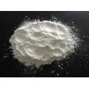 浙氟龙® PVDF 2022—锂电池粘结剂级聚偏氟yabo400
