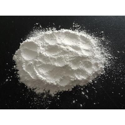 浙氟龙® PVDF 2022—锂电池粘结剂级聚偏氟乙烯