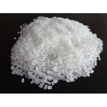 Zheflon® PVDF 2011—Injection grade