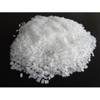 Zheflon® PVDF 2013—Molding grade