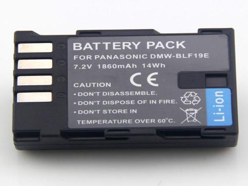 Zheflon® PVDF 2022—Lithium battery binder grade