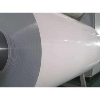 Zheflon® 2624 Separator Grade PVDF