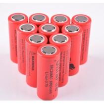 Zheflon® FL2000 PVDF - Lithium battery Binders Grade