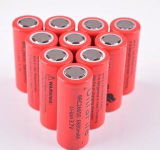 Zheflon® FL2000 PVDF - Lithium battery Binders Grade