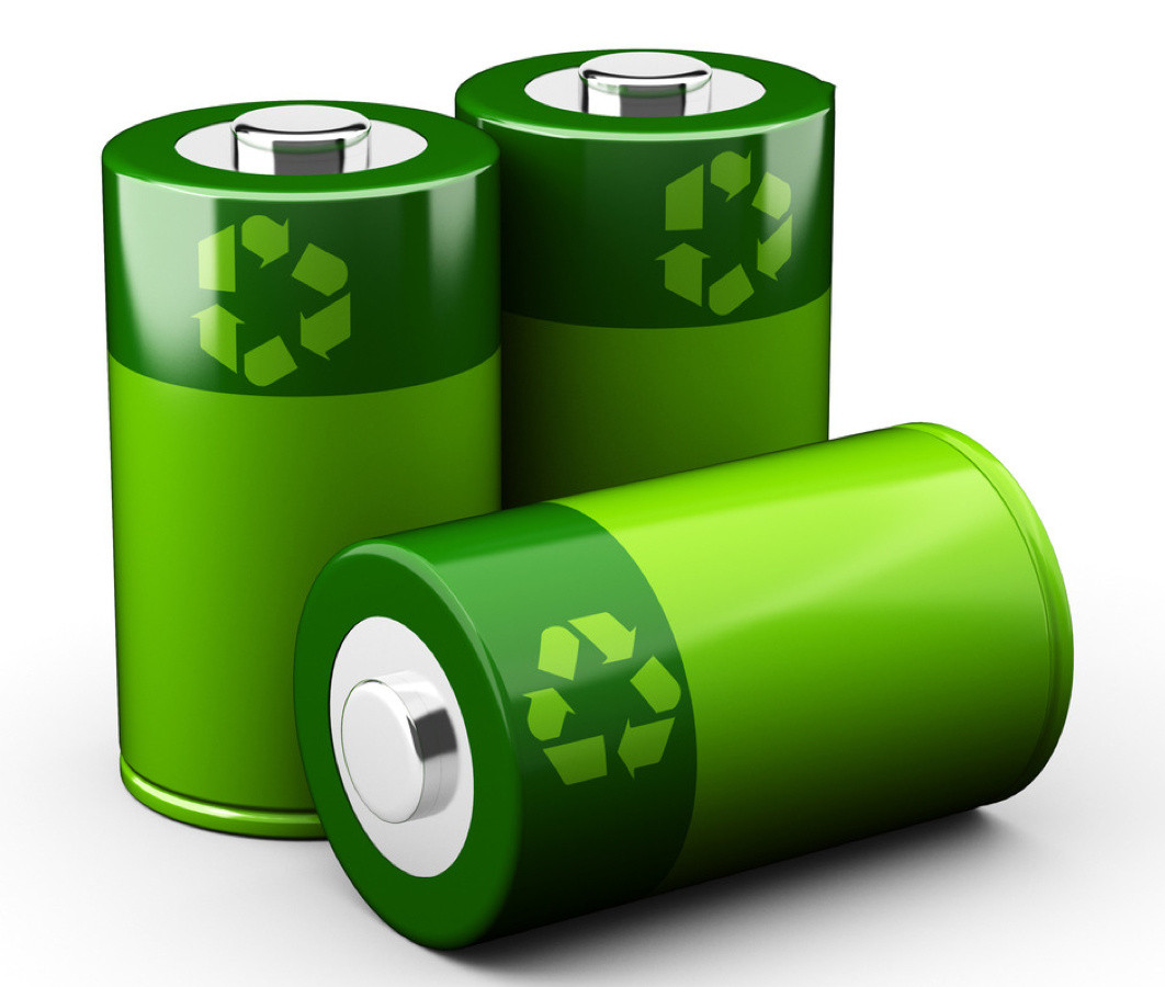 Development trend of cathode materials for lithium batteries
