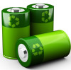 Development trend of cathode materials for lithium batteries in 2019: high nickel content is the key to future technical requirements.