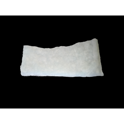 Flurine®L Series Fluoroelastomer