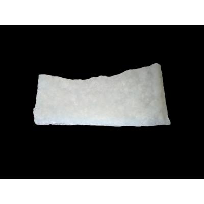 孚诺林®L系列氟橡胶