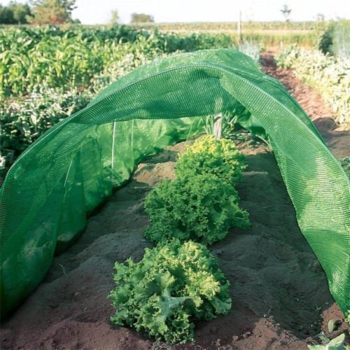 Agriculture and Flower Shade Cloth