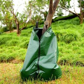 Tree Watering Bag
