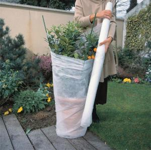 Plant Protection Fleece