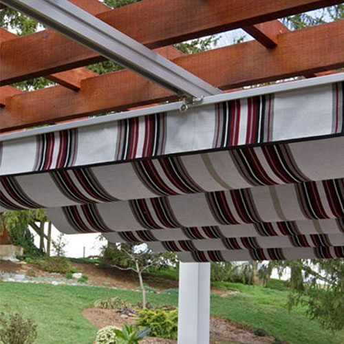 Gazebo & Pergola Covers