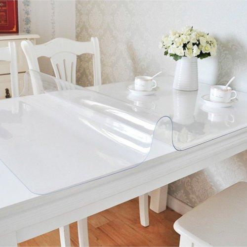 PVC Tale Cloth