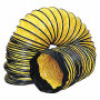 Flexible Ventilation Ducts