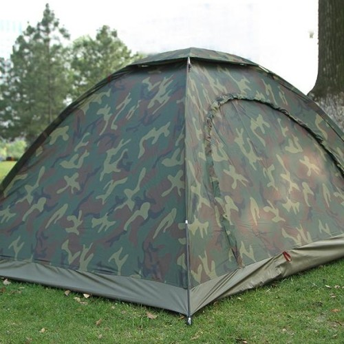 Camping Tent / Cover