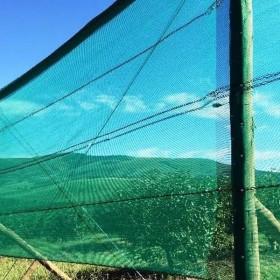 Windbreak Net