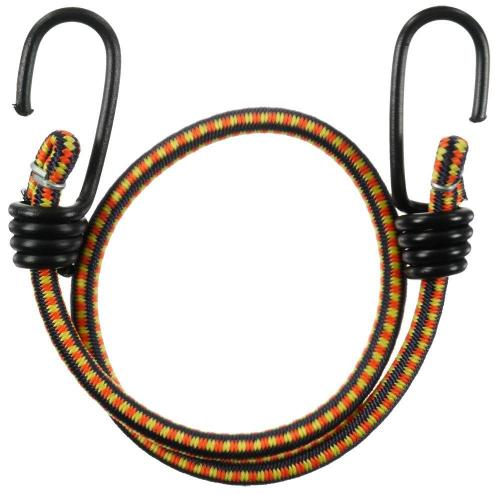 Shock Cord with Toggle