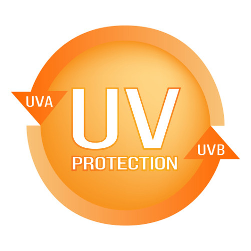 What is our product UV Stability Level?