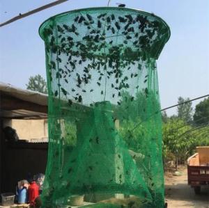 Pest Control Net