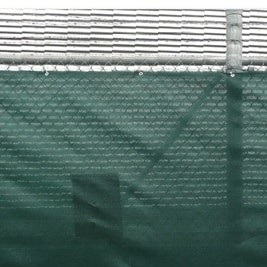 Safety Fence Screen