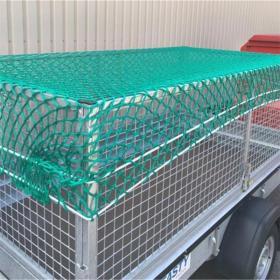 Cargo Control Net