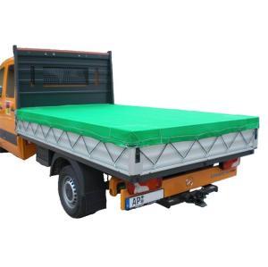 Truck Belt Net