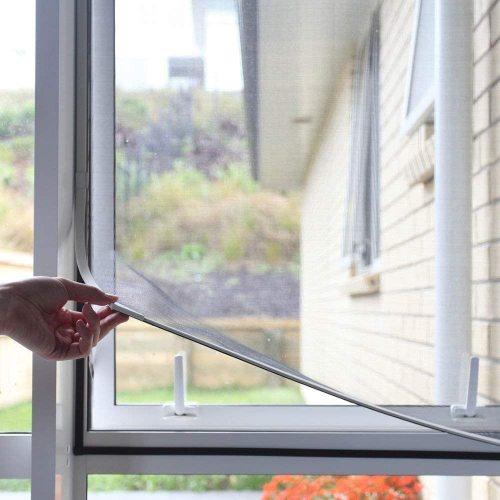 Window Screen Mesh