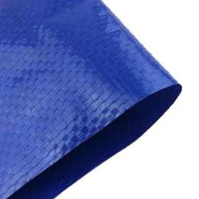 PE Woven Fabric