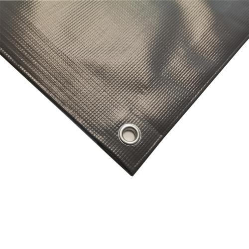 LamiAd-340/500  Advertising Banner Fabric