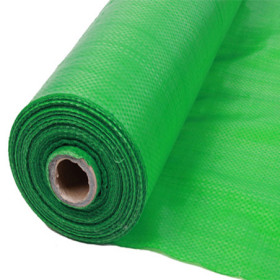 PP Woven Fabric
