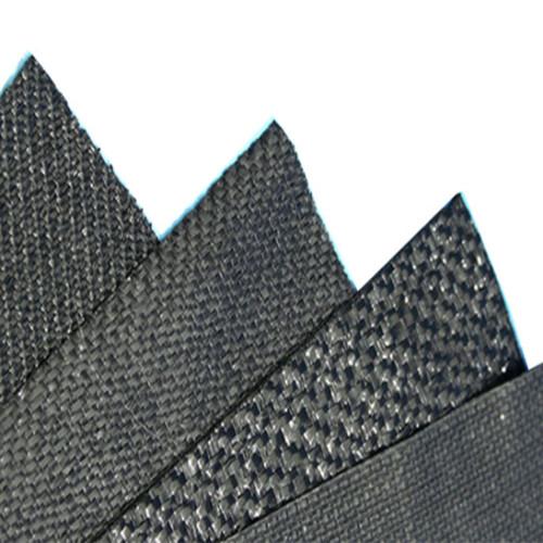Heavy Duty Woven Polypropylene Geotextile