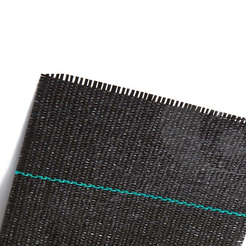 PP Monofilament Woven Fabric (Sulzer Looms)