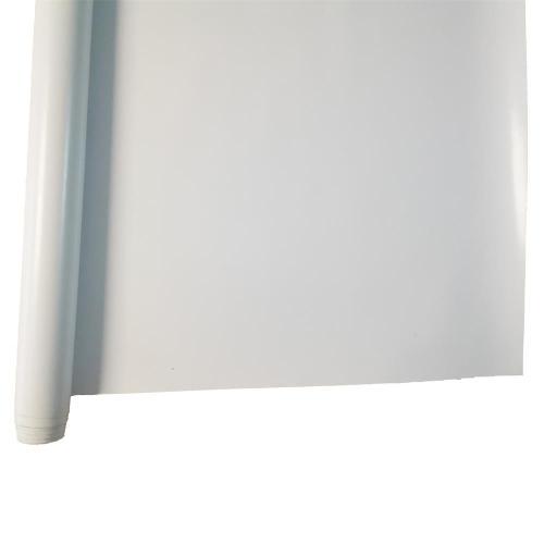 Tufflex-Tent Fabric