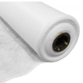Geotex-Needle Punch Non-Woven Fabric