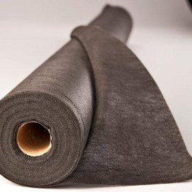 Hortitex-PP Spunbonded Non-Woven Fabric