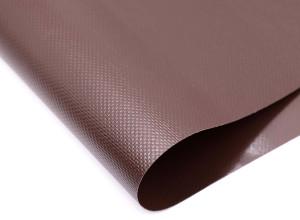 Tufflex-Tarp Fabric