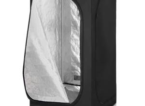 Greenhouse Plant Grow Tent