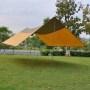 Outdoor Camping Tent Tarp