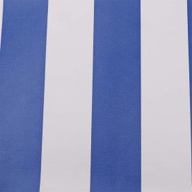 Tufflex-Printed Stripe