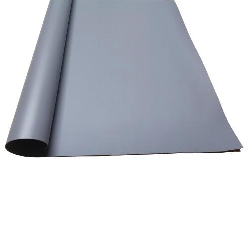 InflatedFlex-Boat Fabric